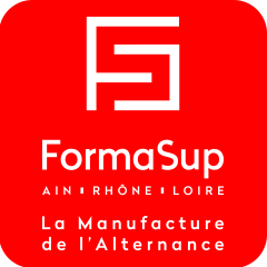 FormaSup ARL